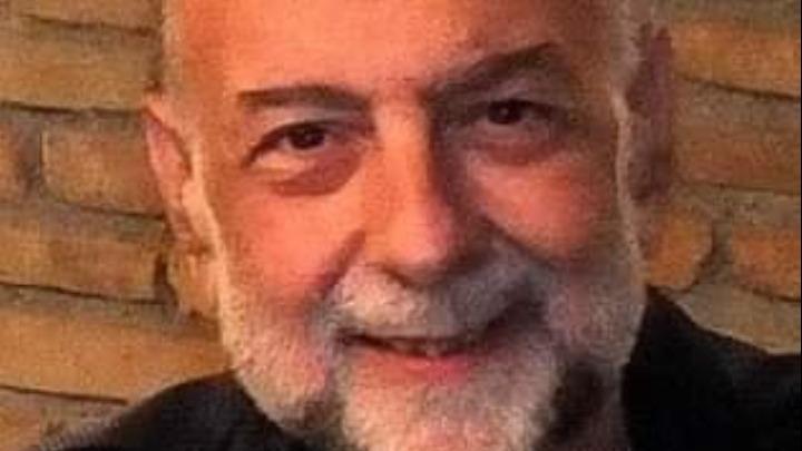 """""""Έφυγε"""" από τη ζωή ο δημοσιογράφος Κώστας Μπετινάκης"""