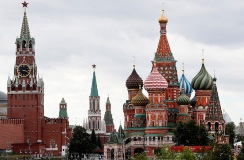 Aυτοκτονία-μυστήριο στο Κρεμλίνο: Διαψεύδεται ότι ο αυτόχειρας ήταν στην ασφάλεια του Πούτιν