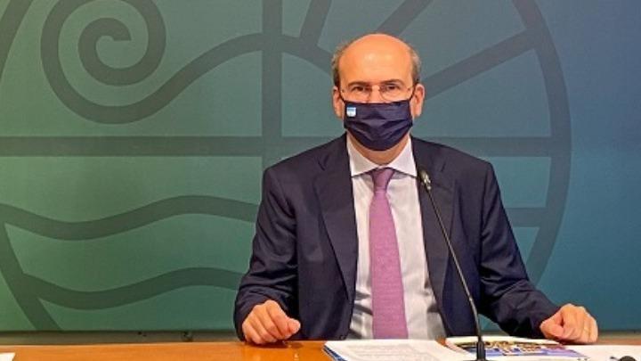 Πρωτοβουλία της Ελλάδας και άλλων 9 ευρωπαϊκών κρατών για το κλίμα