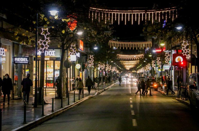 Σχέδια για έκτακτο μέρισμα τα Χριστούγεννα – Ποιοι και πόσα θα λάβουν