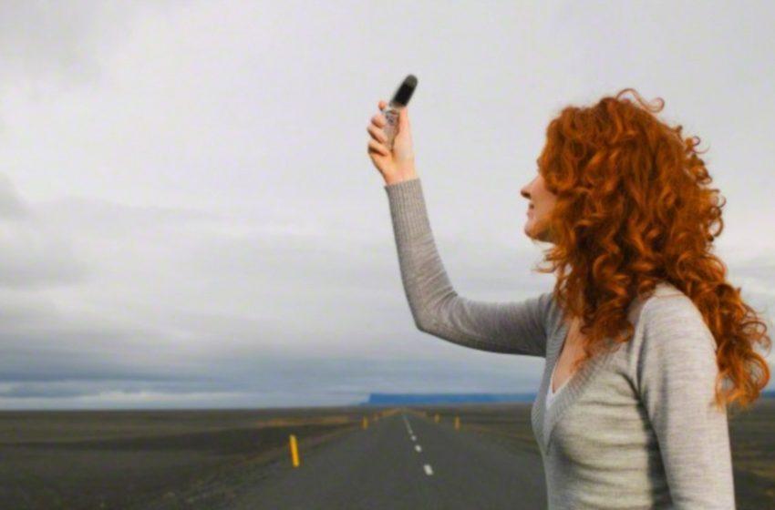 Χωρίς τηλέφωνα και internet ο Βόλος