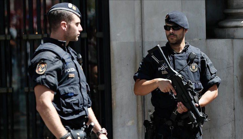 Ισπανία : Πουλούσαν ναρκωτικά για να… χρηματοδοτήσουν φυλετικό πόλεμο