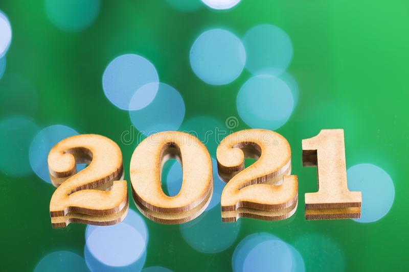 ΚΑΛΗ ΧΡΟΝΙΑ ΜΕ ΥΓΕΙΑ- Το Libre σας εύχεται …Υγιές και Ευτυχές το 2021!