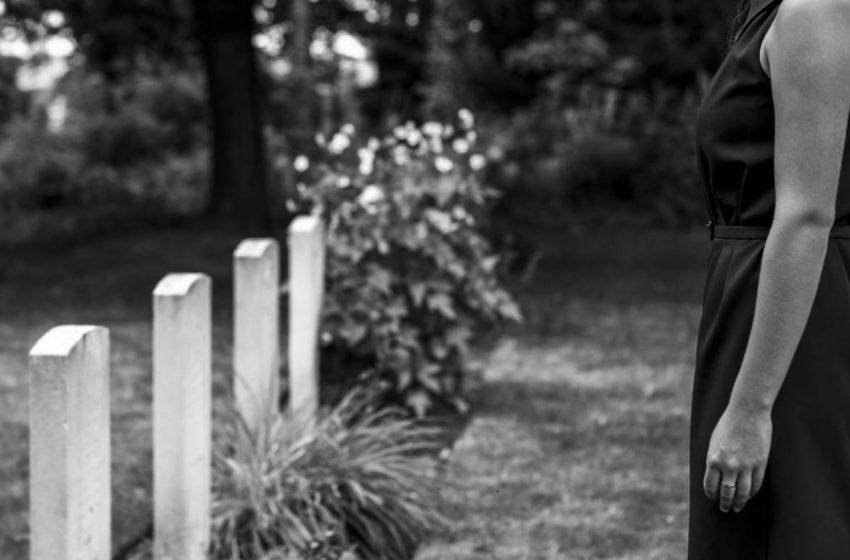 Εκτός Οδηγιών ECDC και US CDC oι κηδείες Covid – 19 στην Ελλάδα