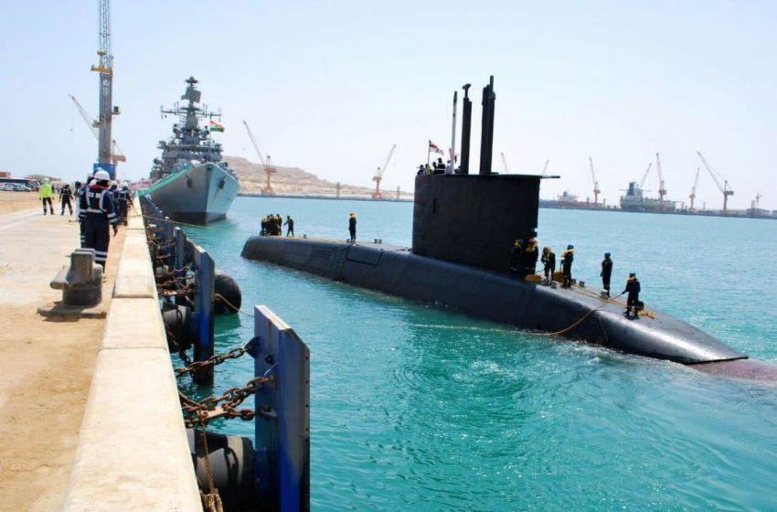 Αντιδρούν Γερμανοί πολιτικοί στην πώληση υποβρυχίων στην Τουρκία από την γερμανική ThyssenKrupp Marine Systems