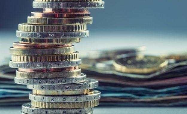 """""""Βουνό"""" οι ληξιπρόθεσμες οφειλές λόγω πανδημίας- Αυξήθηκαν κατά 2,1 δισ. στο τρίτο τρίμηνο- Αδυναμία πληρωμών μετά το τέλος της αναστολής"""