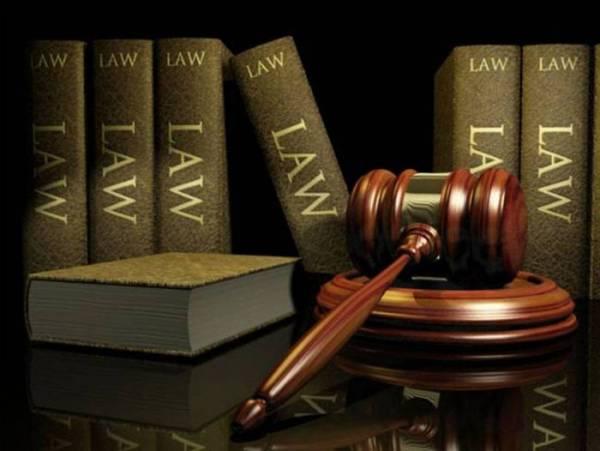 """Δικηγόροι σε """"νευρική κρίση"""" λόγω lockdown- Ευρωπαϊκή έκθεση- Τι μέτρα ελήφθησαν ανά χώρα"""