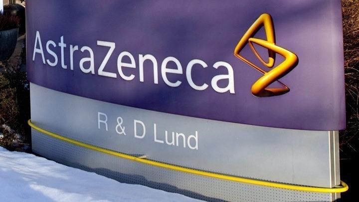 AstraZeneca: Στα 200 εκατ. δόσεις η παραγωγή του εμβολίου από τον Απρίλιο