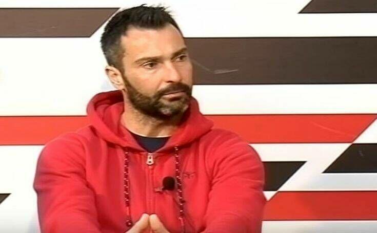 Θρήνος : Έφυγε από τη ζωή προπονητής του ελληνικού χάντμπολ σε ηλικία 39 ετών