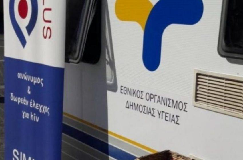 Κοροναϊός: 236 νέα κρούσματα και 18 θάνατοι – Στους 231 οι διασωληνωμένοι