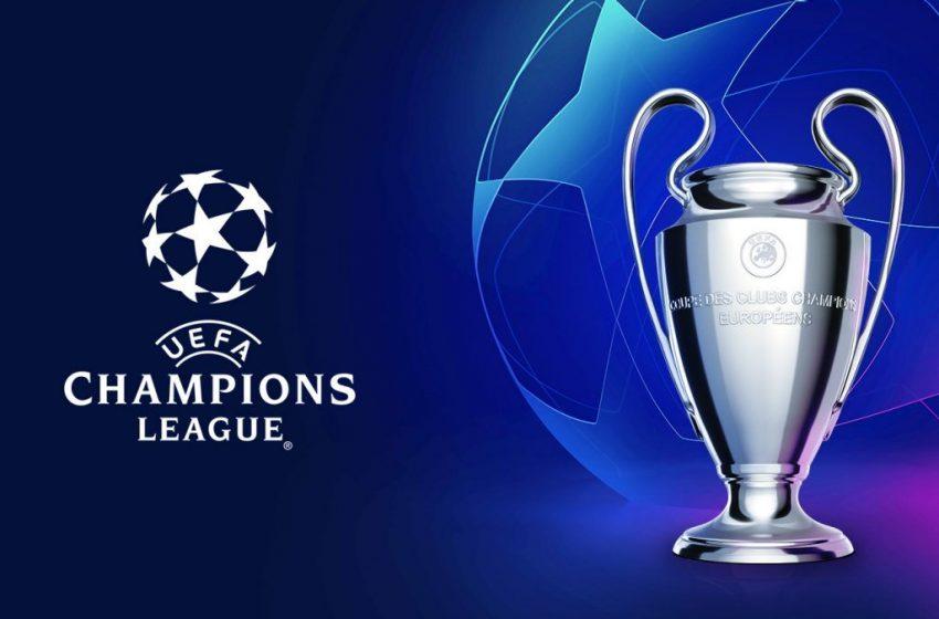 """Νέο επεισόδιο στον """"πόλεμο"""" του ευρωπαϊκού ποδοσφαίρου – Πώς απαντά η UEFA στους μεγάλους συλλόγους"""