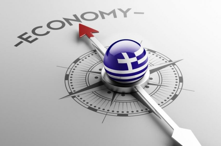 Κομισιόν: Αύξηση του δείκτη οικονομικού κλίματος