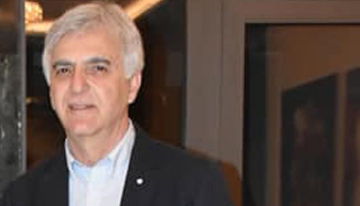 """Νεκρός ο ιδιοκτήτης του """"Novel"""" Γιώργος Καλέργης – Βρέθηκε κρεμασμένος μέσα στο μαγαζί του"""