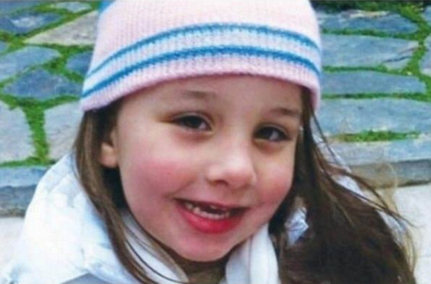 Θάνατος Μελίνας: Ενοχή της αναισθησιολόγου πρότεινε η εισαγγελέας