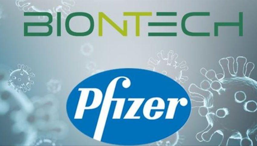 New York Times: Το εμβόλιο των Pfizer/BioNTech σε παιδιά 12-15 ετών
