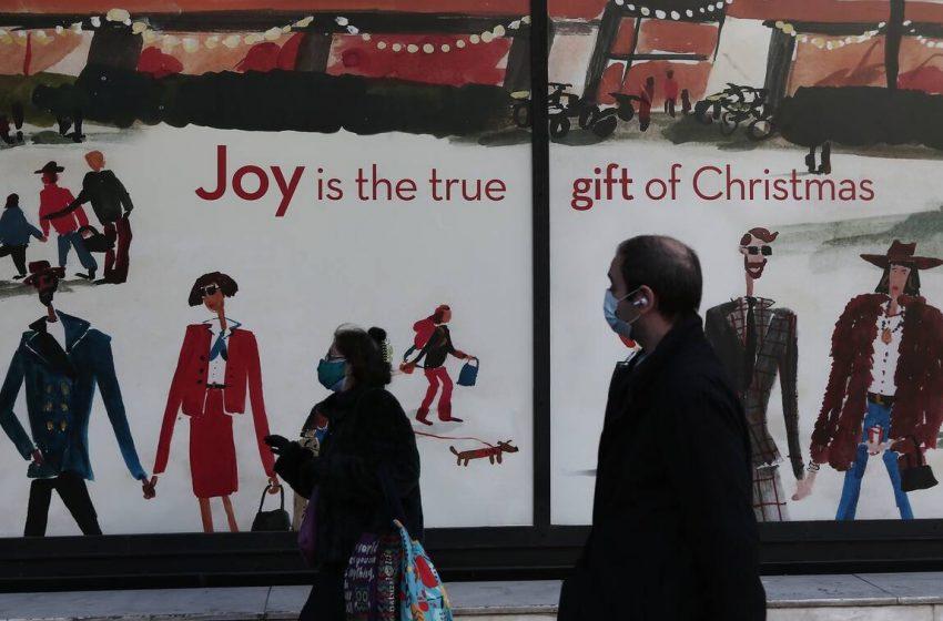 Οι ανακοινώσεις προκάλεσαν αντιδράσεις: Η αγορά γυρίζει την πλάτη στο click away – Σε αναβρασμό και η εκκλησία