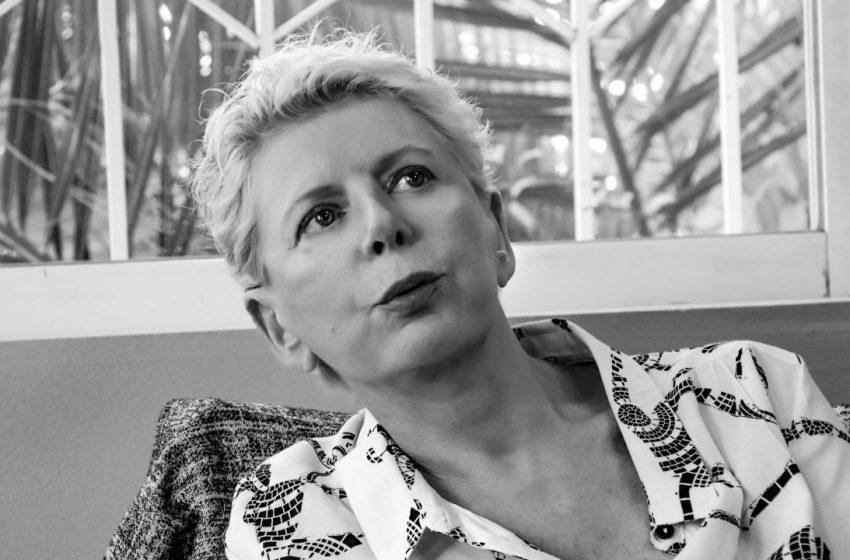 Επίθεση Α. Δοξιάδη στην Ακρίτα – Η απάντηση της δημοσιογράφου – Συνεχίζεται ο σάλος στα social μετά την λογοκρισία