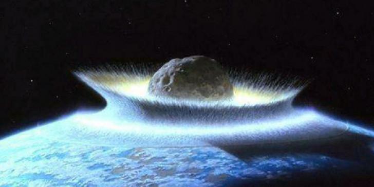 """""""Πρόβλεψη"""" πάστορα: Tο τέλος του κόσμου έρχεται στις 21 Δεκεμβρίου (vid)"""