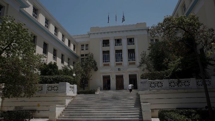 Στις 8 Ιανουαρίου θα απολογηθούν οι κατηγορούμενοι για την επίθεση στον πρύτανη της ΑΣΟΕΕ