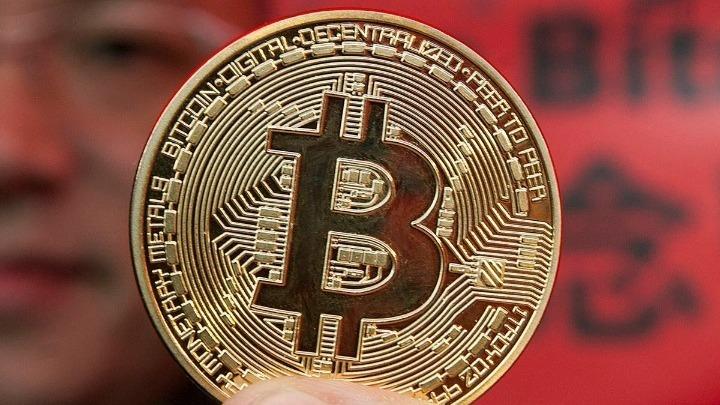 "Bitcoin:  1 στους 2 θεωρούν ""ποντικοφάρμακο"" τα κρυπτονομίσματα σύμφωνα με την JPMorgan"