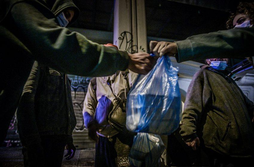 Bloomberg: Η Ελλάδα στις χειρότερες χώρες να ζει κάποιος εν μέσω κοροναϊού – Έπεσε 19 θέσεις