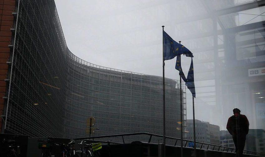Καταρχήν συμφωνία για το Brexit μεταξύ Βρετανίας και ΕΕ