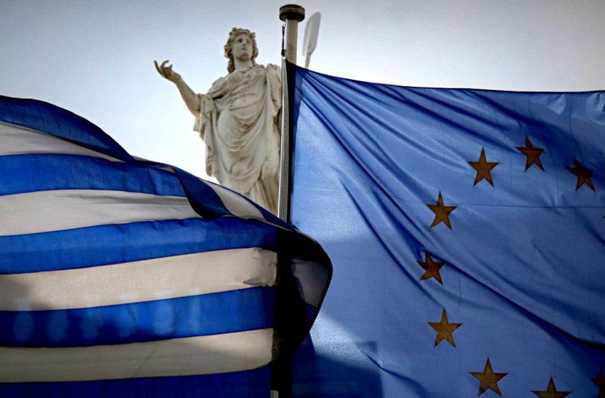Εκτροχιασμός της οικονομίας – Πρωτογενές έλλειμμα μαμούθ 13,8 δισ. ευρώ