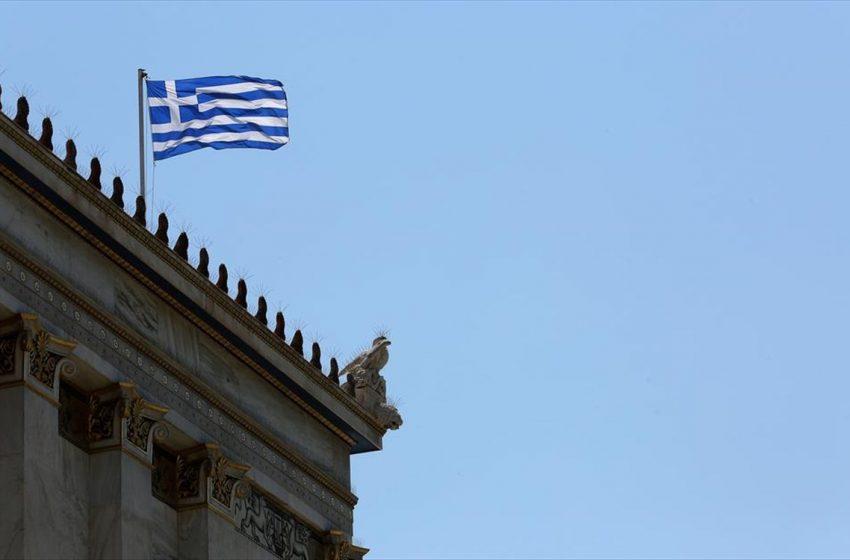 Λινού – Βατόπουλος – Παρασκευής απαντούν στο libre: Θα υπάρξει 3ο και 4ο κύμα της πανδημίας; Καραντίνα μέχρι πότε;