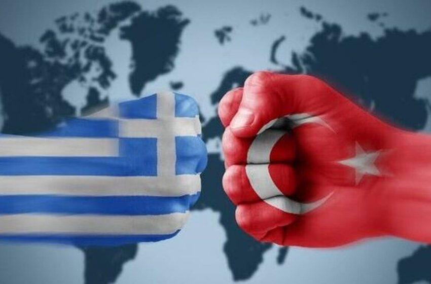 Ντιμπέιτ Συρίγου – Κατρούγκαλου στο libre: Ελληνοτουρκικά, Σύνοδος Κορυφής, αμερικανικός παράγων