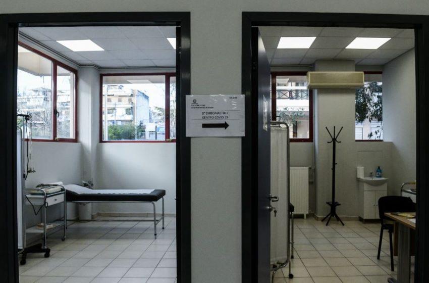 Παράλυση νοσοκόμας: Παρέμβαση εισαγγελέα για τις δηλώσεις Γιαννάκου
