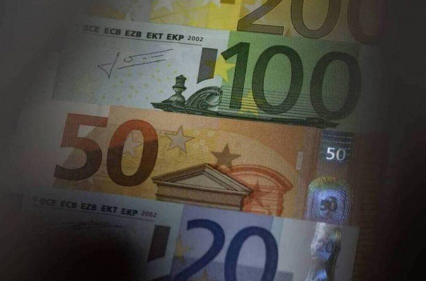 """""""Τσουνάμι"""" φόρων και εισφορών μετά την… καραντίνα – Κρυφό χρέος 6 δισ."""