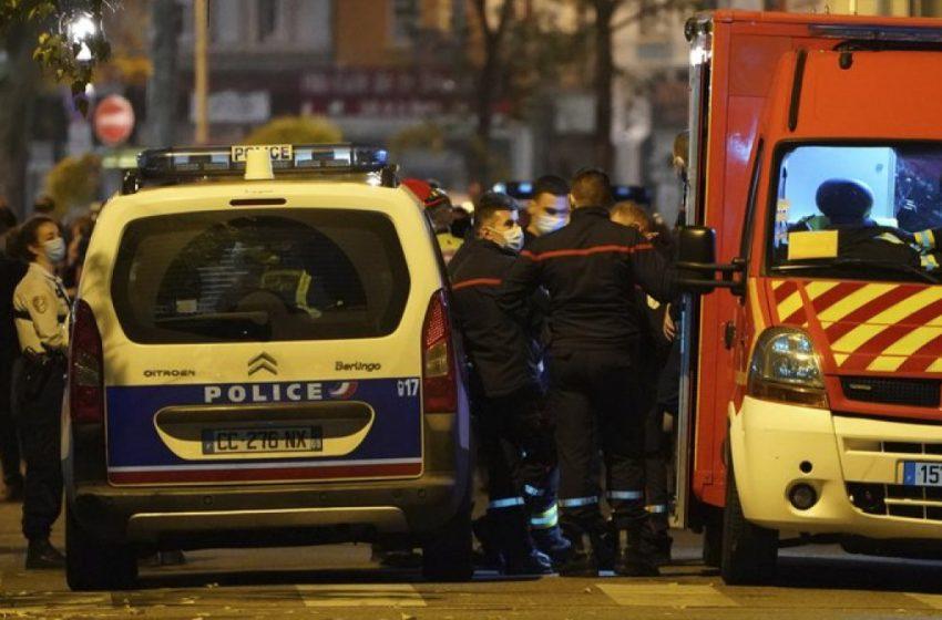 Φρίκη στη Γαλλία: Γυναίκα σκότωσε με μαχαιριές το νεογέννητο μωρό της και τον 10χρονο ανηψιό της