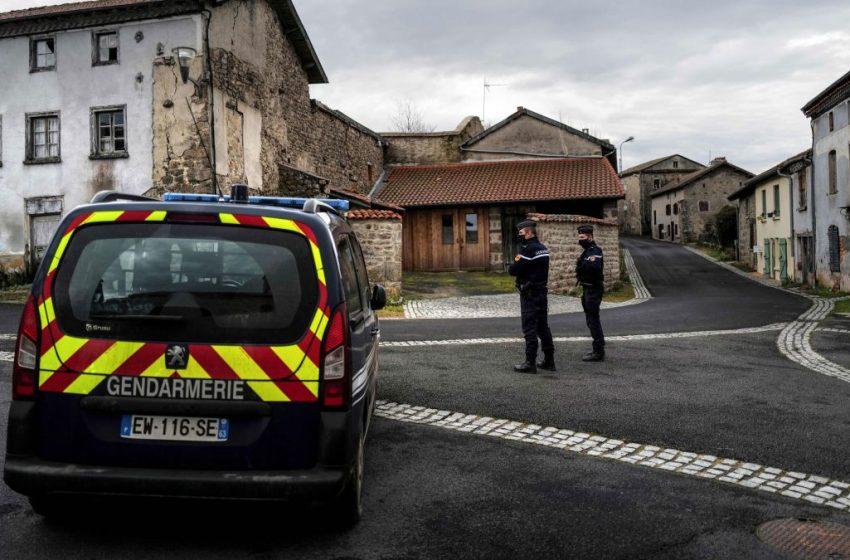 Γαλλία: Κρατούσε έγκλειστο τον γιο του επί 4 μήνες επειδή έμεινε άνεργος