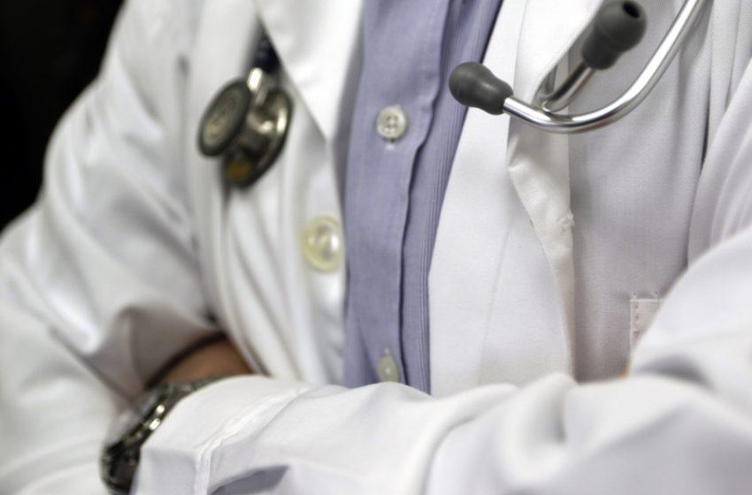 Απάτη στα Χανιά με γιατρούς-μαϊμού