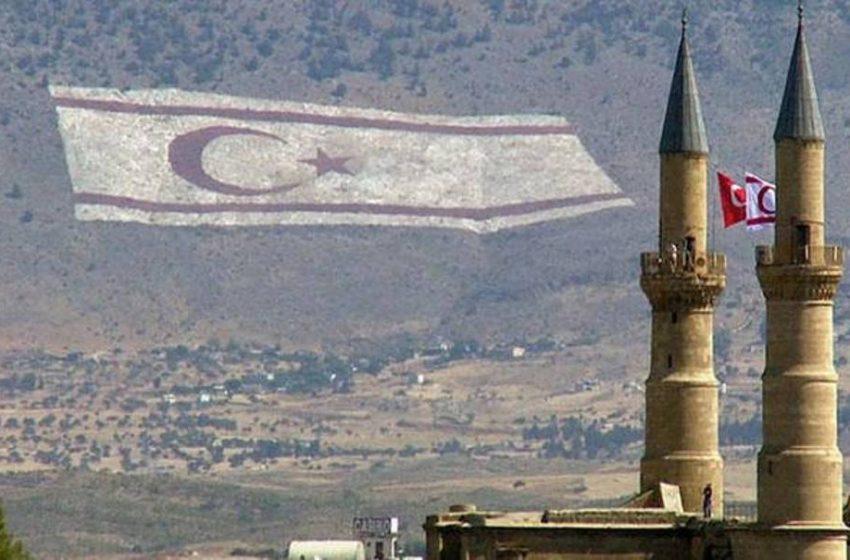 Η Τουρκία ενισχύει την στρατιωτική της παρουσία στα Κατεχόμενα για να ελέγχει την Ανατολική Μεσόγειο