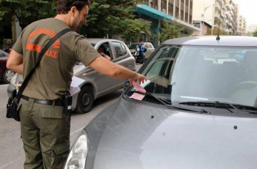 """ΣΥΡΙΖΑ για τις κλήσεις της Δημοτικής Αστυνομίας: """"Η Αθήνα δεν είναι Μπάντεν- Μπάντεν κ.Μπακογιάννη"""""""