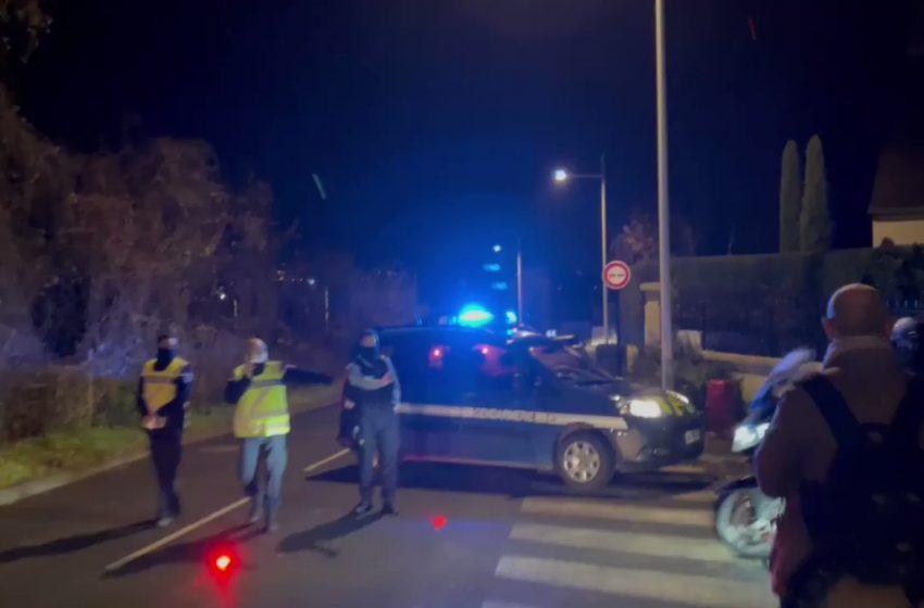 Γαλλία: Τραγική κατάληξη στην ομηρία (vid)