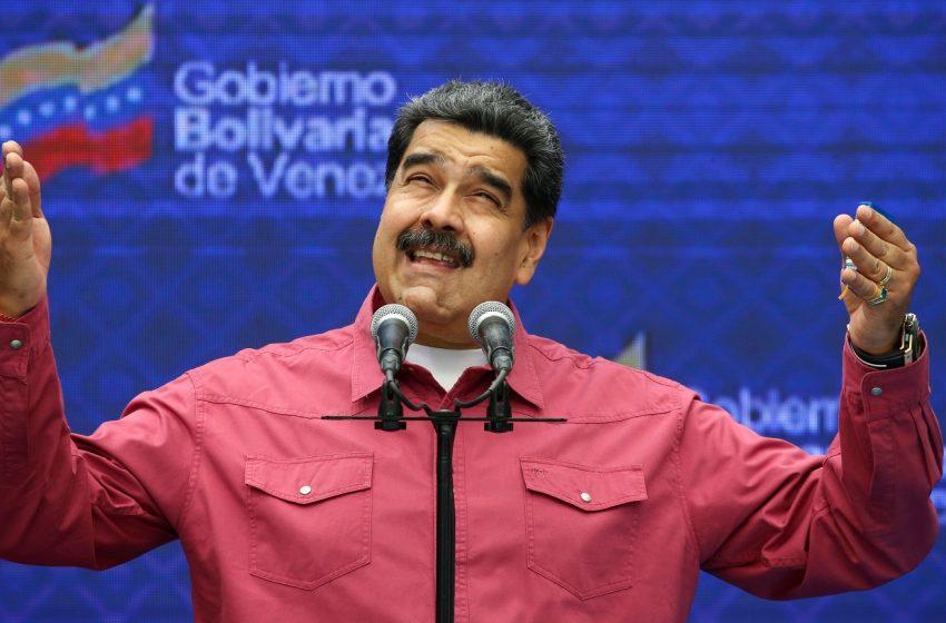 Εκλογές στη Βενεζουέλα: Ο Μαδούρο νίκησε, η κρίση συνεχίζεται