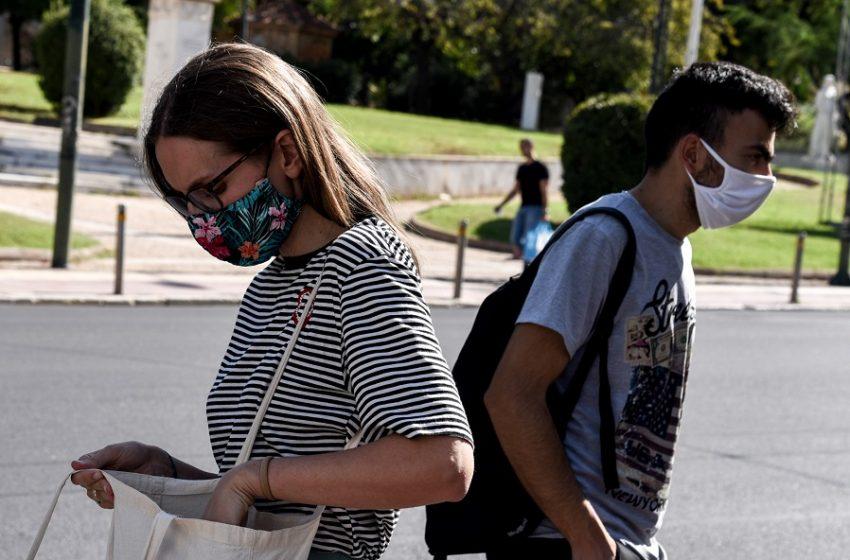 Παγώνη: Παρά το εμβόλιο ξεχνάμε το Πάσχα όπως το ξέραμε, το καλοκαίρι με μάσκα