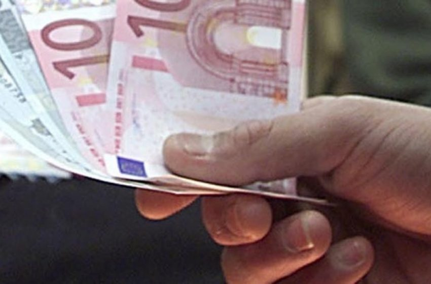 Παράταση στην καταβολή των δόσεων για ρυθμίσεις ασφαλιστικών εισφορών – Ποιους αφορά