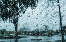 Έκτακτο δελτίο καιρού από την ΕΜΥ – Ποιες περιοχές θα επηρεαστούν