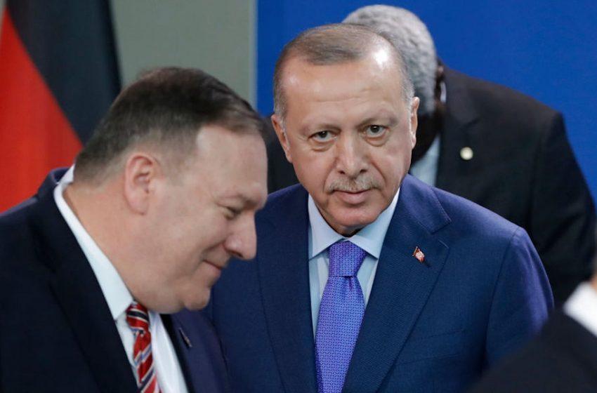 Handelsblatt: Αυτό είναι το βασικό εμπόδιο για την επίτευξη των στόχων του ΝΑΤΟ