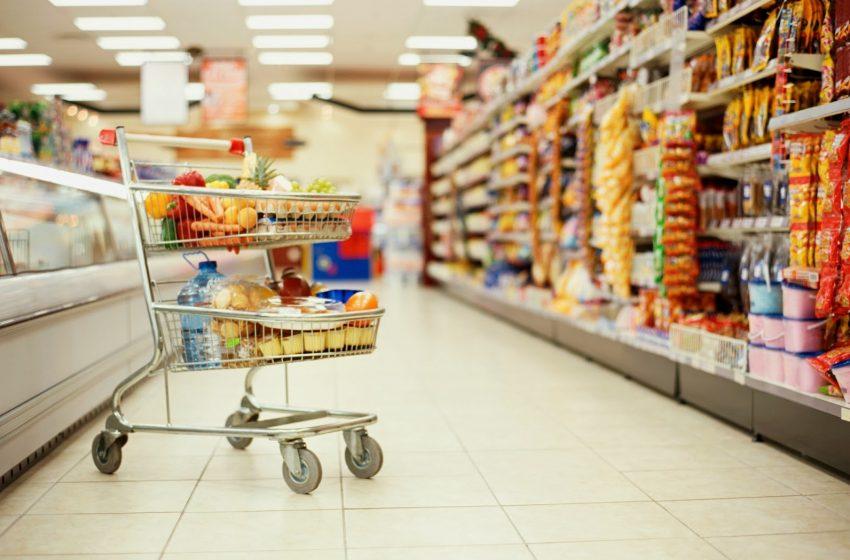 Ανατροπή με τα παιχνίδια στα σούπερ μάρκετ – Δεν θα επιτρέπεται η πώληση
