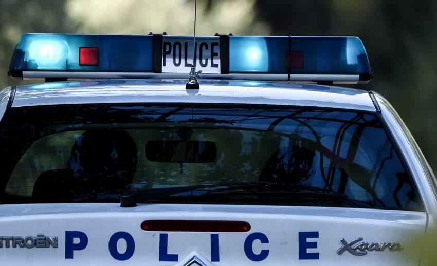 Στυγερό έγκλημα στην Αιτωλοακαρνανία