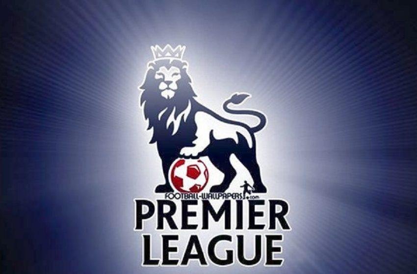 Φουλ δράση σε όλη την Ευρώπη και μεγάλο ντέρμπι στην Premier League