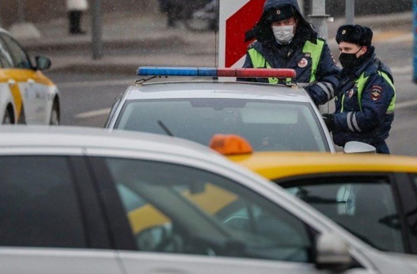 Ρωσία: Συνέλαβαν κατά συρροή δολοφόνο που έπνιξε 26 ηλικιωμένες γυναίκες