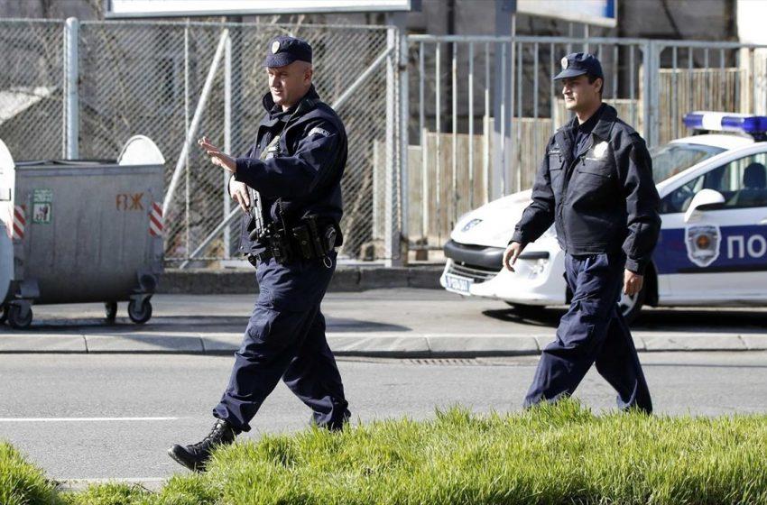Έκρηξη στο Βελιγράδι – Αναφορές για νεκρό και τραυματίες