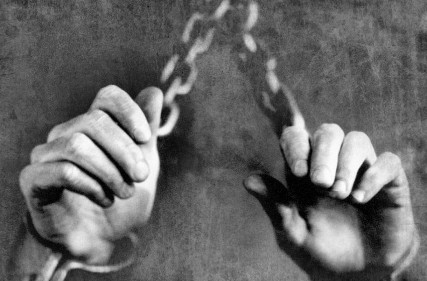 Guardian: Απίστευτη ιστορία σύγχρονης δουλείας  – 46χρονη ήταν σκλάβα σε εύπορη οικογένεια που είχε δοθεί για υιοθεσία