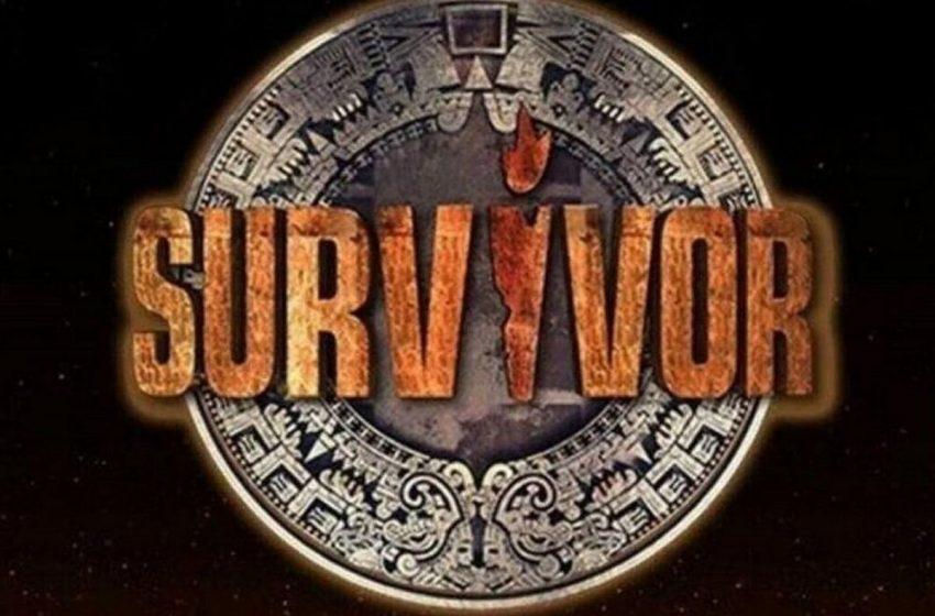 Survivor: Αυτοί είναι οι 10 διάσημοι και οι 10 μαχητές που θα μονομαχήσουν στον Άγιο Δομίνικο