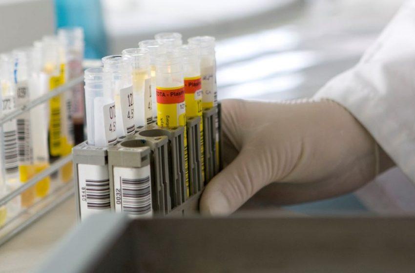 Παγκόσμια δοκιμή εξπρές: Τρία νέα φάρμακα στη μάχη της θεραπείας COVID
